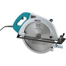 makita circular saw price. makita 5402na 16-5/16-inch circular saw - power saws amazon.com price