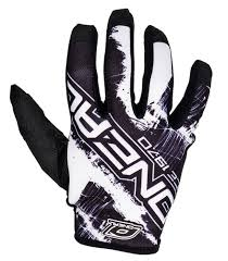 Oneal Mx Glove Size Chart Oneal Element Shocker Gloves Oneal Jump Gloves Shocker