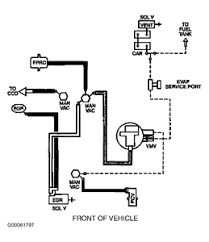 solved i need a vacuum diagram for a 2003 ford explorer fixya heres a vacuum diagram for a 1998 ford explorer the v 8 engine hope this helps