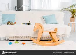 Modern Design Toys Modern Interior Design Living Room Couch Car Toys Wooden