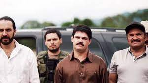 Muere famoso actor de la serie 'El Chapo' – TVyNovelas USA