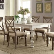Dining Room Category Cheap Dining Room Sets For Home Interior