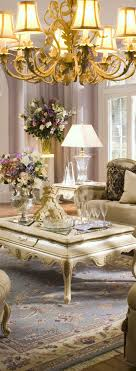 Country French Living Rooms Best 25 French Room Decor Ideas On Pinterest French Door Decor