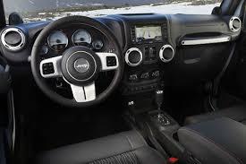 2018 jeep liberty interior.  jeep 2017jeeplibertyinterior to 2018 jeep liberty interior t