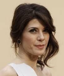 Marisa Tomei Cast