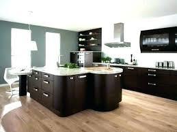 modern kitchen colors. Kitchen Colors Ideas Modern Paint Amazing