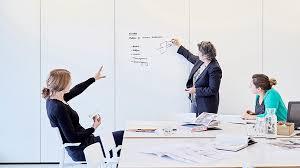 Image result for executive interim management