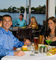 Restaurants And Venues In Fort Lauderdale Ft Lauderdale