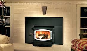 napoleon fireplace inserts tags napoleon fireplace by napoleon electric fireplace insert reviews