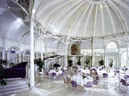 Hochzeit Im Hotel Feiern Steigenberger Hotels And Resorts