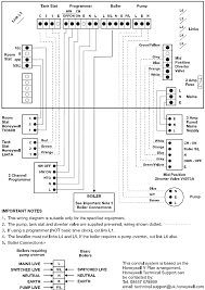 honeywell wiring diagram honeywell wiring diagrams honeywell wiring diagrams wiring diagram schematics baudetails