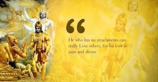 Lord Krishna Quotes Inspiration 48 LifeChanging Quotes By Lord Krishna That Are Relevant Even Today