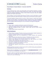 Cover Letter Sas Programmer Resume Sample For Market Research