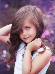 cute sweet baby s hd wallpapers