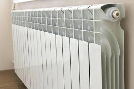 home radiator replacement. Modren Replacement House Radiator Download Aluminum In Home Stock Photo Image Of  Isometric Replacement Cost   For Home Radiator Replacement M
