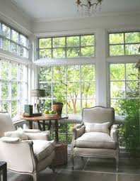 french country style living rooms have a distinctly earthy feel a rough edge with a nonchalant touch of elegance simple decor and gently antiqued