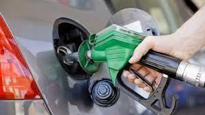 15 نصيحة لتقليل استهلاك الوقود قبل إعلان أسعار البنزين الجديدة