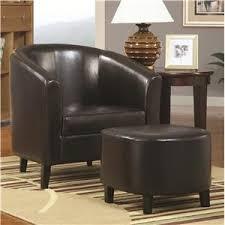 Living Room Furniture Coaster Fine Furniture Living Room