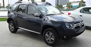2018 renault duster specs. simple 2018 2015 renault duster for 2018 renault duster specs e