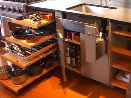 Kitchen Units For Small Spaces Modern Kitchen Units Tags Charming Small Kitchen Appliances