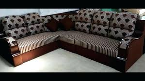 simple sofa set designs in kenya large size of amusing photos concept best for living room