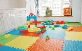 Multi purpose Foam Floor Mat Kids Play Matid5637066 Product