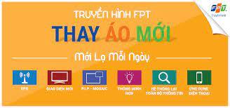 Ngừng phát sóng truyền hình Analog tại Đà Nẵng - Tổng đài FPT Hải Phòng  0962.308.556 tư vấn Internet Cáp quang , truyền hình FPT từ A-Z miễn phí