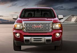 2018 gmc lifted. brilliant 2018 2018 gmc denali 2500 redesign the lineup of generation has been  included as one the top autos offering great features design and alu2026 and gmc lifted