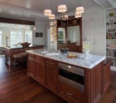 Kitchen Remodeling In Maryland Custom Kitchen Design Virginia Kitchen Remodeling Va Md Dc