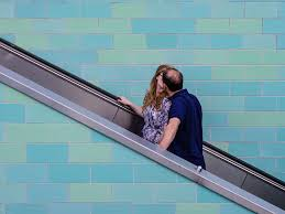 Image result for dating married men