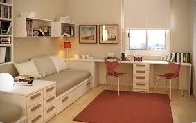 Menards Bedroom Furniture Bedroom Benches For Bedrooms Bedroom Closet Organization Clothes