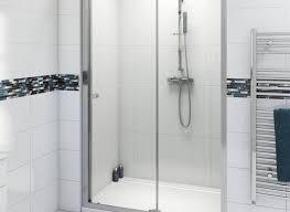 great glass shower door hinges ideas