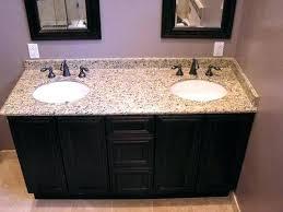 72 Inch Bathroom Vanity Double Sink Adorable 48 Inch Double Vanity Decoration Home Gardens
