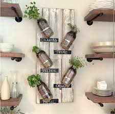 indoor herb garden ideas. Gorgeous Indoor Herb Garden Ideas. Perfect For Your Home All Year Round. Ideas O