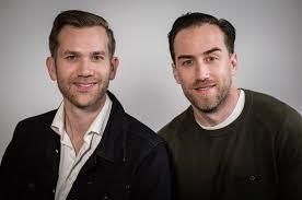 The Endless: Aaron Moorhead and Justin Benson interview | Den of Geek