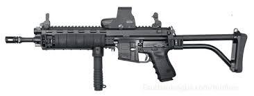 Kit carabine K.P.O.S pour Glock (Copie modèle FabDefense-Génération 1) Images?q=tbn:ANd9GcQCq3eaGIhcE4gMNixLV1ZPBSb8sDxSTkCL2cywPioDw1Cs5YsHsQ