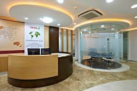 corporate office interiors. Corporate Offices · Executive Office Interior Design Interiors