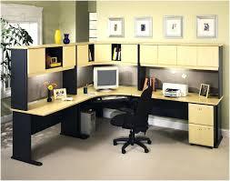 modern corner office desks. Plain Desks Modern Corner Office Desk Captivating Furniture Luxurious With  Storage About Remodel Stunning Home Designing With Modern Corner Office Desks F