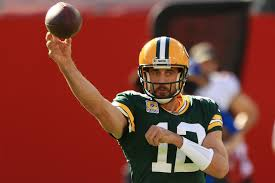 Aaron rodgers' net worth keeps going up thanks to rodgers' activities off the field, too. Aaron Rodgers Home Life Does He Have A Wife Is He Still With Danica