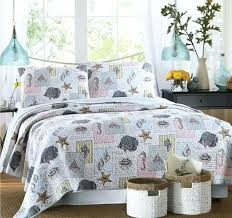 king bed coverlet ocean house queen to king bed coverlet set king bed quilt cover king bed coverlet king bed cover