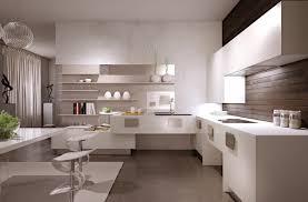 Kitchen Minimal Kitchen Design Minimalist Kitchen Design Minimal ...