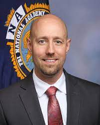 Cuba Police Chief Burch graduates from FBI National Academy - News - The  Dansville Online - Dansville, NY