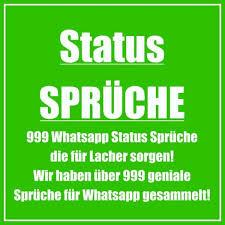 Status Sprüche Liebe Lustig Gute Bilder