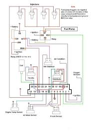 starter wiring diagram 1994 wirdig tank diagram on 2002 oldsmobile alero ignition switch wiring diagram