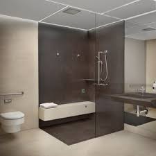 Small Picture The prefabrication of modern bathrooms Architecture And Design