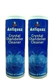chandilier cleaner chandelier cleaning spray chandelier cleaner chandelier cleaner home depot canada chandilier cleaner chandelier