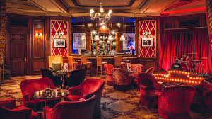 City Lights Bar And Grill Menu Bar Archives Luxury Lifestyle Awards