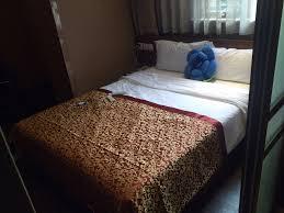 7 Days Premium Hotel Chengdu Yanshi Kou Branch Shangjin Home Inn Tianxiang Hotel Motel Reviews Price