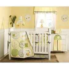 baby neutral bedding gender neutral bedding crib sets cool neutral crib pertaining to incredible house gender baby neutral bedding