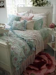 Comforter  Country Comforter Sets Queen Popular Country Style Country Style Comforter Sets